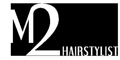 M2 Hairstylist, Coiffeur in Zürich Oerlikon