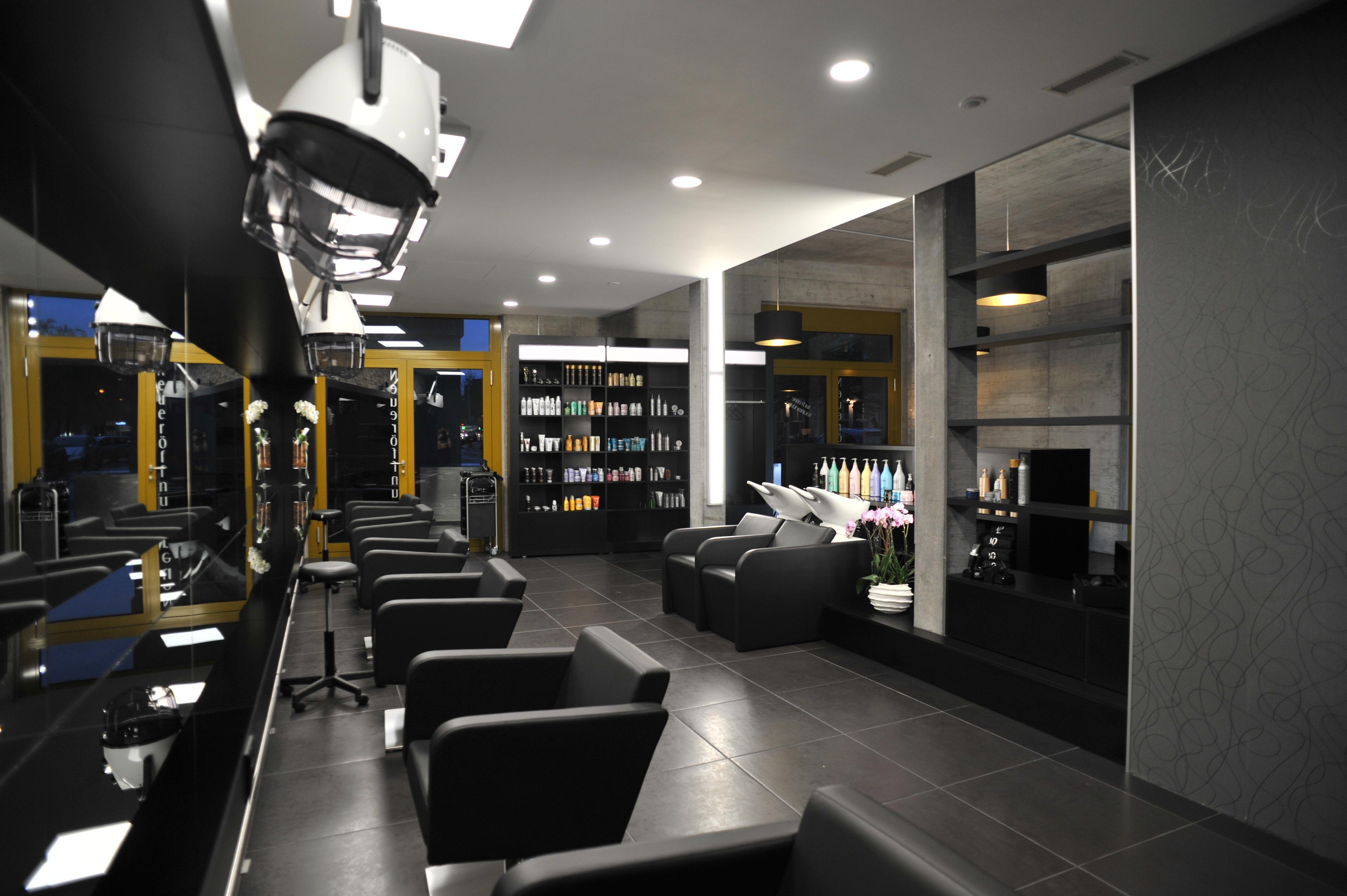 Homepage M2 Hairstylist Coiffeur In Zurich Oerlikon